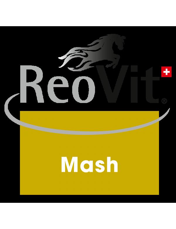 REOVIT® MASH