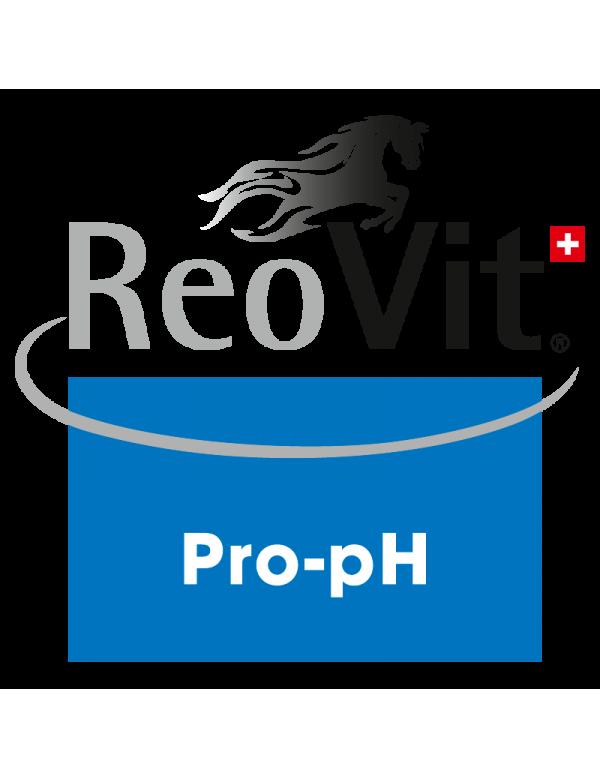 REOVIT® PRO-PH