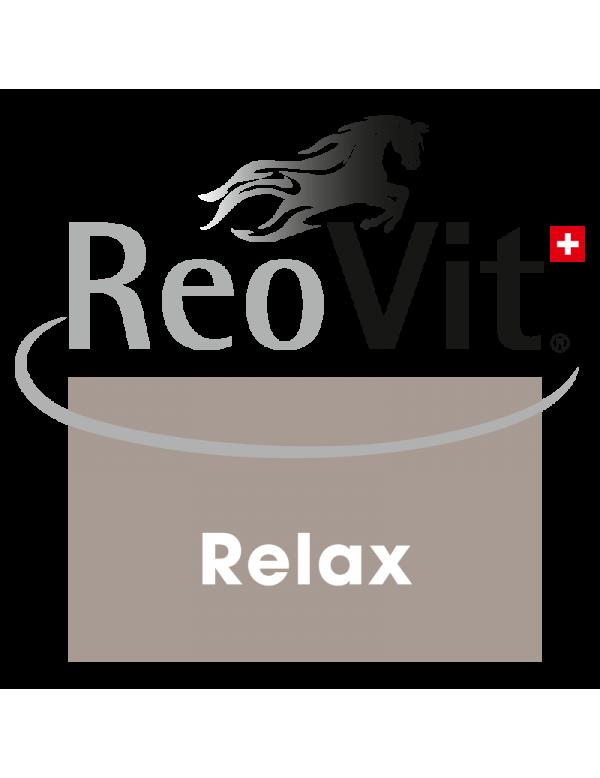 REOVIT® RELAX