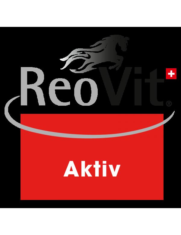 REOVIT® AKTIV