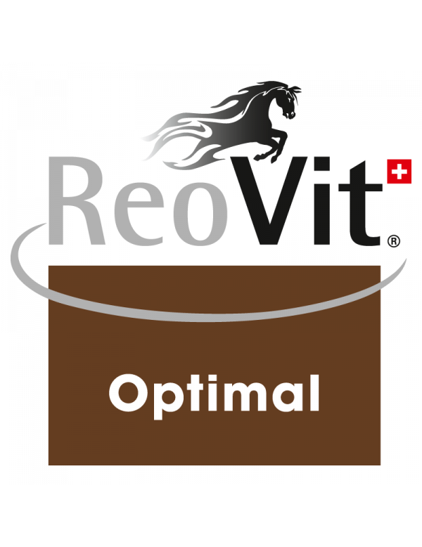 REOVIT® OPTIMAL