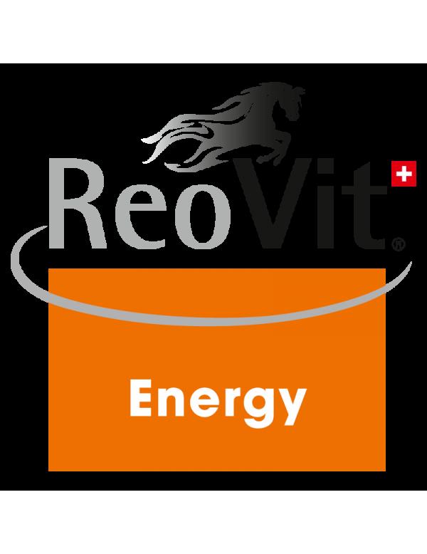 REOVIT® Energy